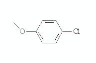 4-Chloroanisole